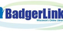 badger link logo