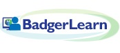 BadgerLearn is a digital literacy training portal for the Wisconsin community. Find videos, websites, presentation slides, and more!