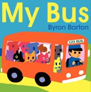 sept1 my bus