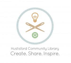 Create Share Inspire