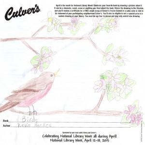 2015 culvers 03