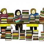 book-sale-clip-art