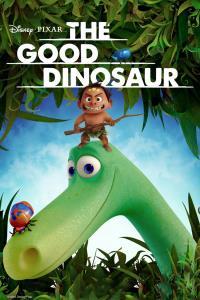 2016 march movie1