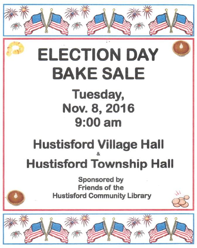 election-bake-sale-nov-2016