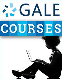 Learn Online for Free